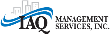 IAQ Management Services, Inc.